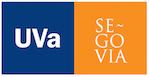 Vicerrectorado de Segovia